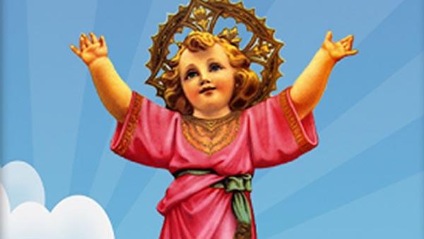 Misa en Catedral de San Patricio este domingo por visita de El Papa a Colombia
