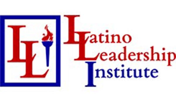 Learn Electoral Activism at Latino Leadership Institute (Registration until September 29
