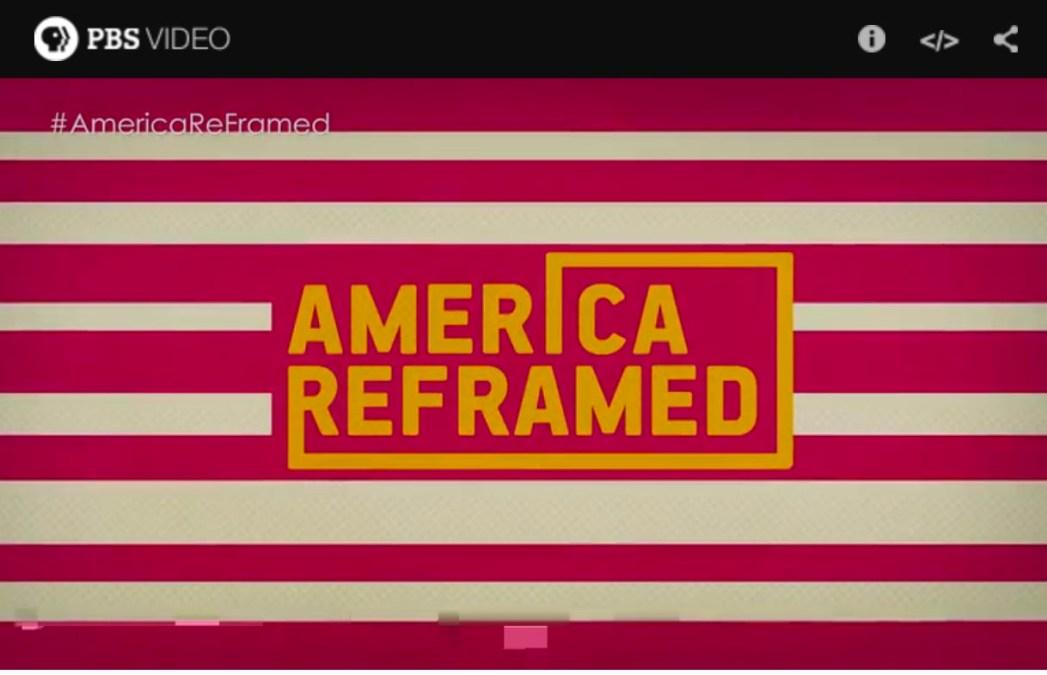 Farewell Ferris Wheel on America Reframed