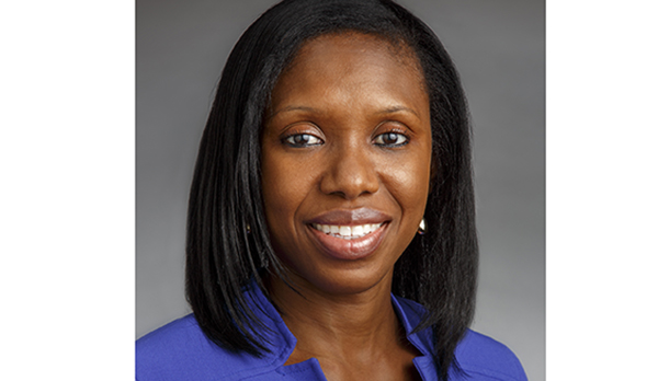 Apple Bank Names Jackie A. Smith Vice President and Forest Hills Branch Manager