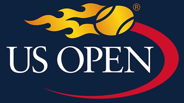 US_Open_logo