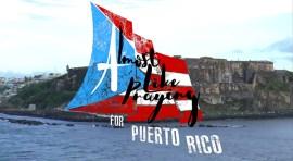 NY por Puerto Rico y México