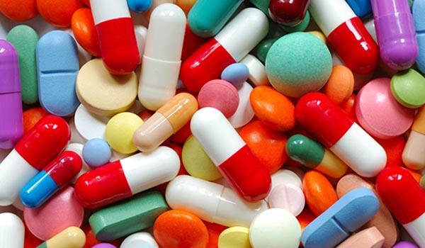 Epidemia de opioides en NY