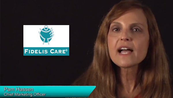 Fidelis Health Care le ayuda a escoger su plan de seguro médico en este período de inscripción