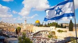 Trump: Jerusalem es capital de Israel (peligro…)