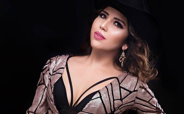 Mexican Music Awards este jueves 14 en la noche en el Teatro de Queens del Parque Flushing
