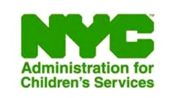 Administration of Children's Services NYC