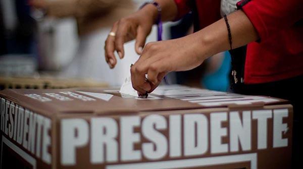 Costarricenses se preparan para escoger su nuevo presidente este domingo 4 de febrero