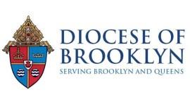 Obispo de Brooklyn interviene por Los Soñadores