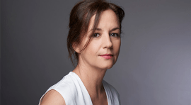 Museo de Arte Moderno nombra directora latina