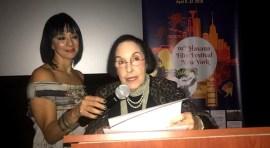 Havana Film Festival NY anuncia los ganadores 2018