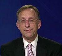 David Beier.