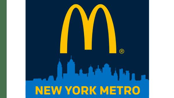 McDonald's contratará 9,000 empleados en Nueva York