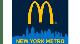 McDonald's con 5,000 nuevos empleados en NJ este verano