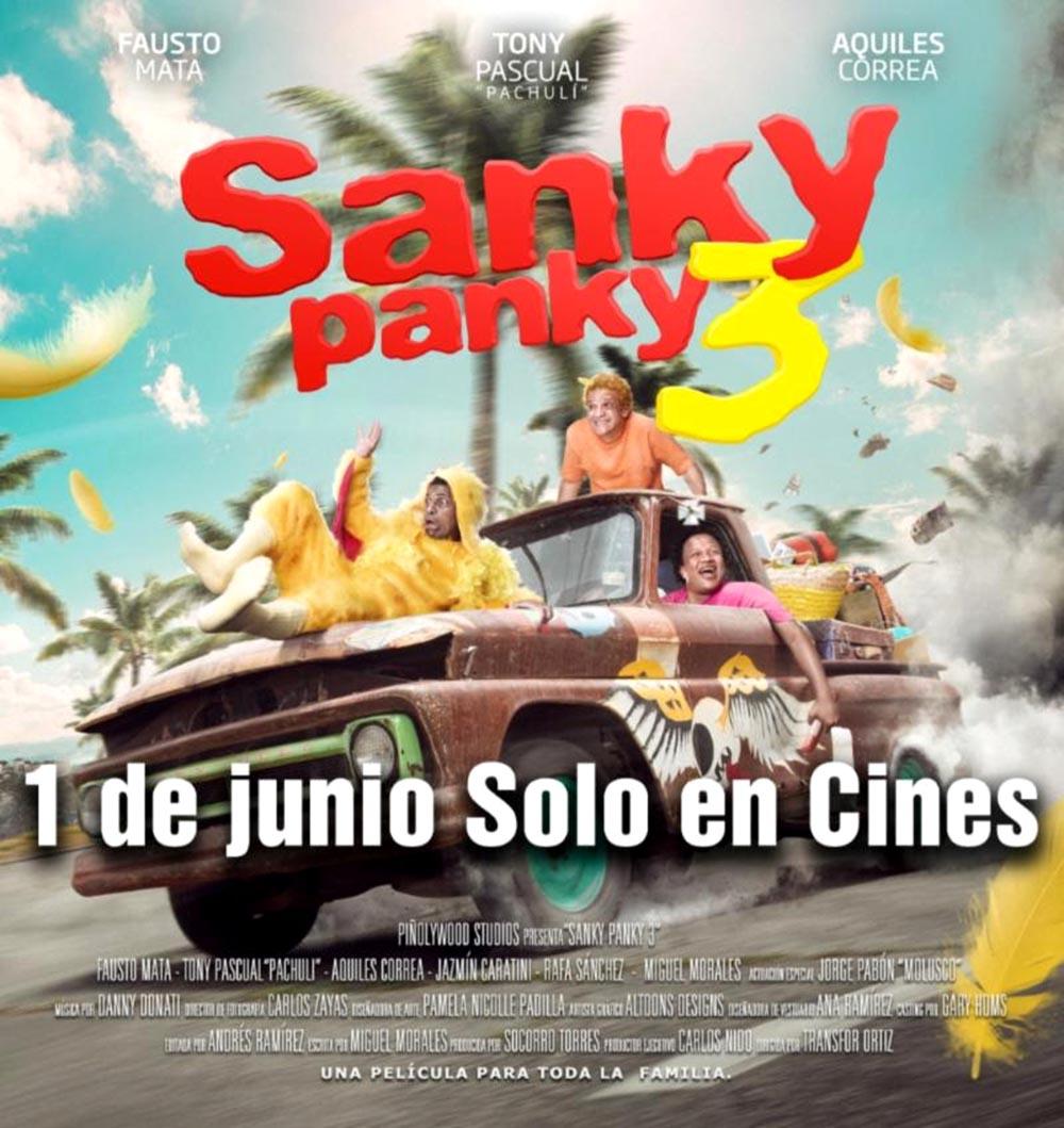 Sanky Panky 3 b
