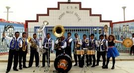 Flushing Town Hall celebra su aniversario 40 con música y fiestas
