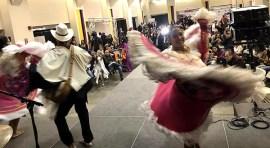 ColombiaFest le cumple a los colombianos de Nueva York