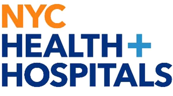 NYC Three New Community Full-Service Health Care Centers