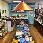 Poppy Loves Book Club September Book