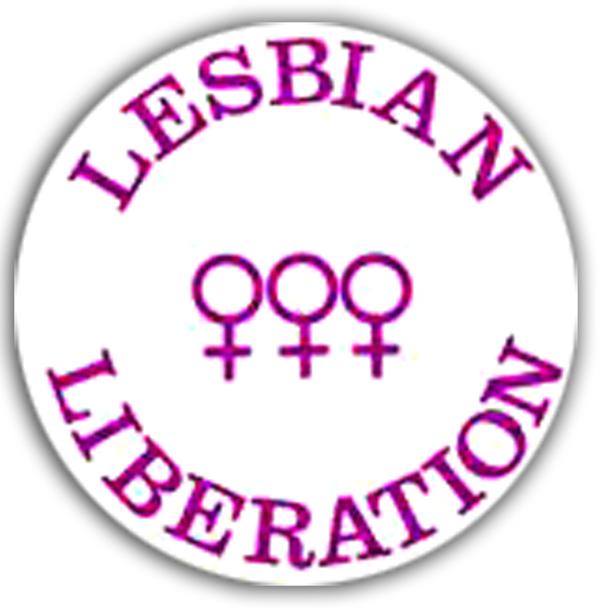 Lesbian-Liberation
