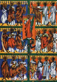 Uganda_Martyrs