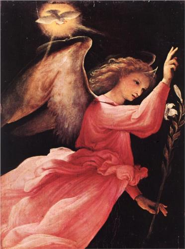 angel-of-the-annunciation-1527.jpg!Blog