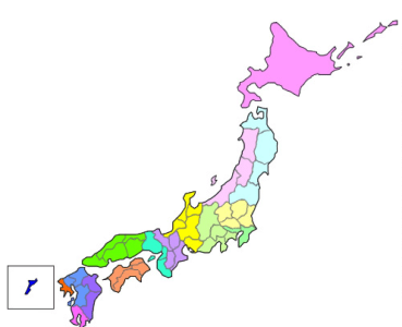 Catholic dioceses of Japan