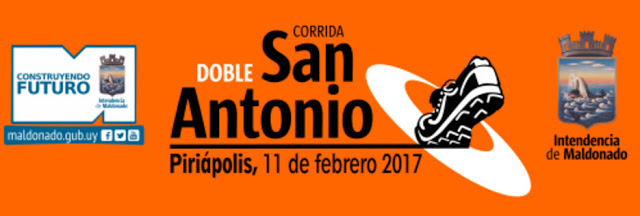 DOBLE san antonio LOGO
