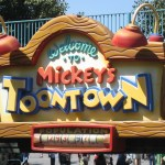 Disneyland-toontown_sign