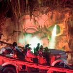 Indiana-Jones-Disneyland