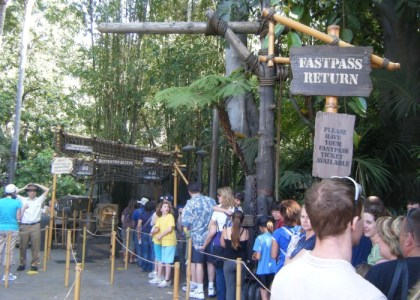 disneyland-indiana-jones