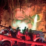 indiana-jones-adventure