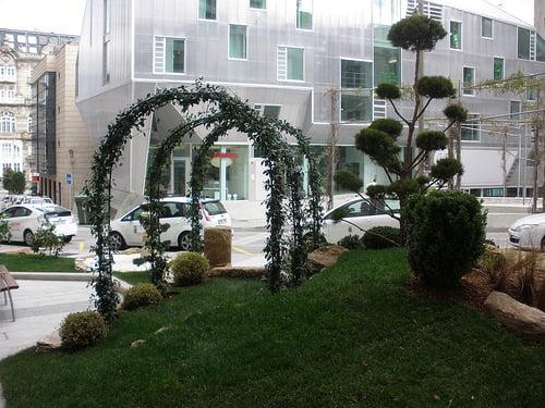 jardin zen 1