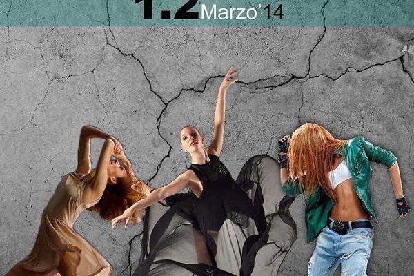 dance_galicia