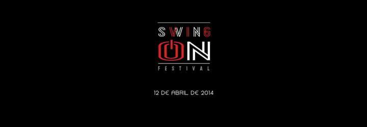 swing on festival llega a vigo