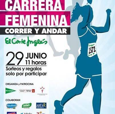 Carrera Femenina