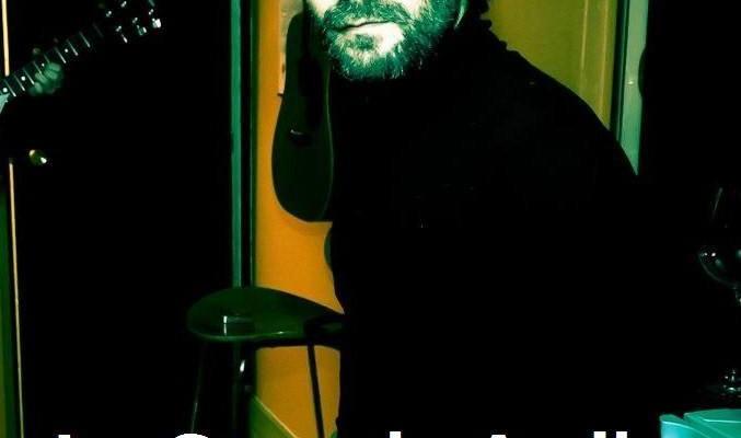 Felix Arias