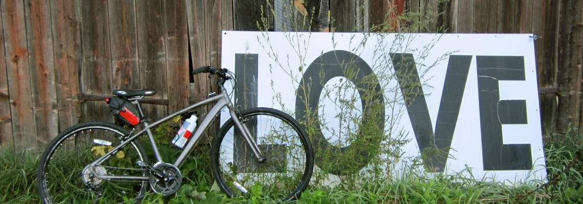 bici rutas 2014