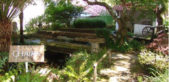 jardines_002