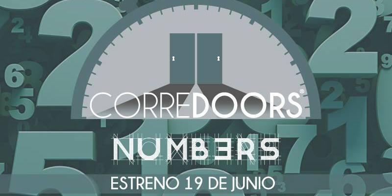 corredoors