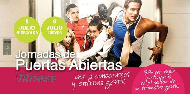 PUERTAS-ABIERTAS-635x315