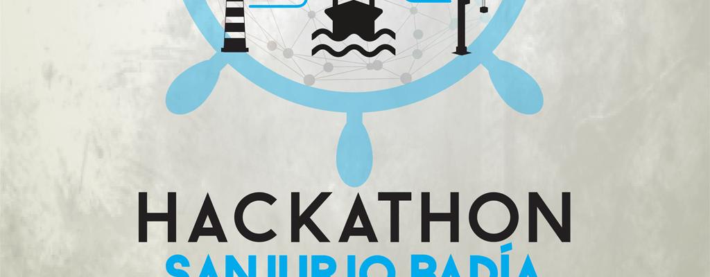 hacksb_cartel
