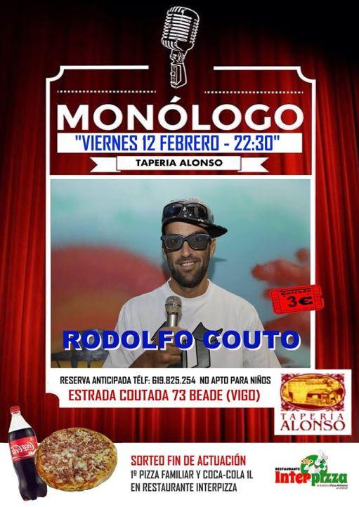 Rodolfo Couto