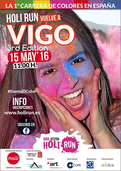 cartel_HOLIRUN-VIGO16
