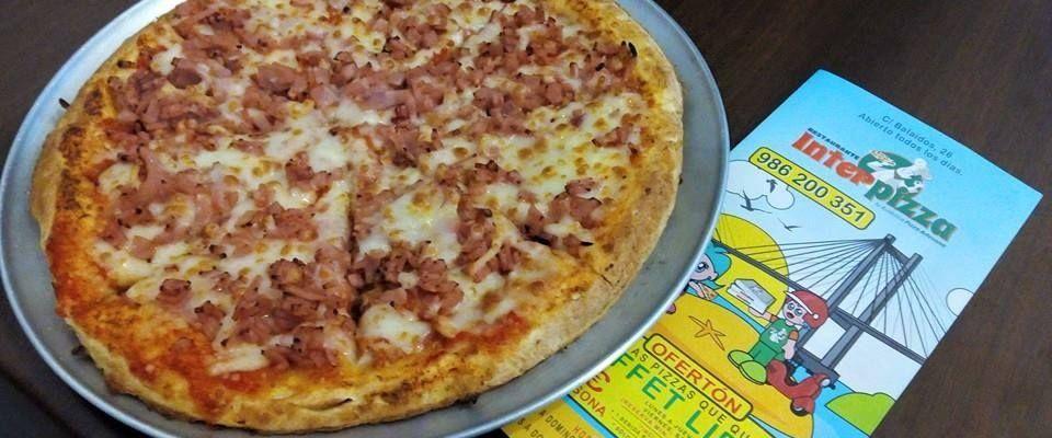 pizza-infantil-vigo-960x400