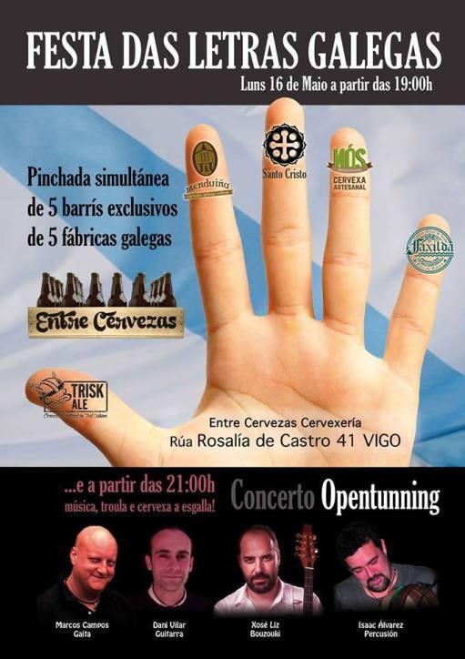 festa-das-letras-galegas.jpg