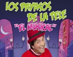 payasosmusical