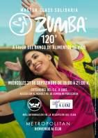 cartel_zumba_solidaria_vigo