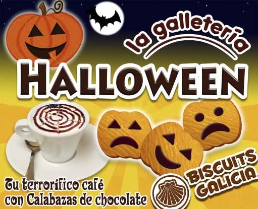 halloween_galleteria