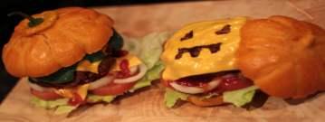 burger_halloween